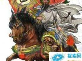 中国历史上战斗力最强的五支军队:为何含宋代军队? 野史秘闻