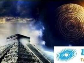 玛雅文明为何一夜之间消失?这六个证据也许可以说明一切。