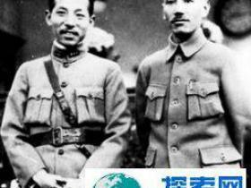 西安事变中共为何不支持杀蒋?