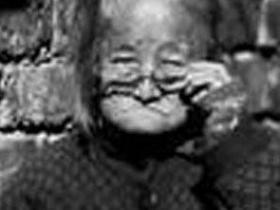 史上最长寿的陈俊,生于唐朝死于元朝终年443岁
