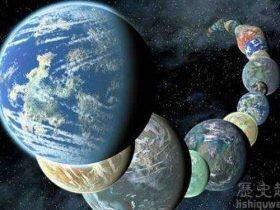 人类移居外星球后的寿命极限:可以活到100岁