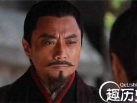 《水浒传》中宋江为什么执意要攻打无为军?