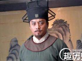 水浒传中的宋江不差钱 那么他的银子从何而来