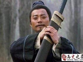 《水浒》中的大侠宋江行侠仗义的钱是从哪里来的?