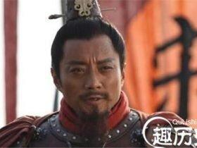 水浒传中宋江的最高军衔为何只相当于中校