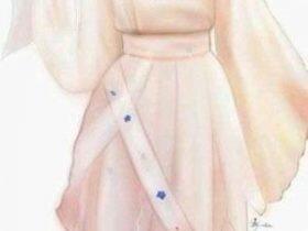 乾隆皇帝的香妃容貌 香妃有多漂亮