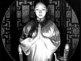 1992年故宫灵异事件揭秘 阴兵借道宫墙魅影吓破胆