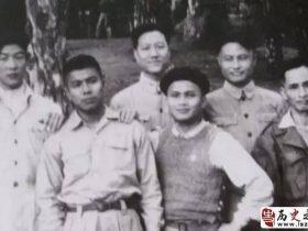 越军主力为何没拿下法军薄弱阵地 中国顾问团没想到