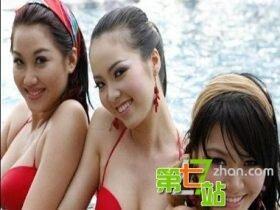 中国小伙去趟越南被惊呆!姑娘太开放了