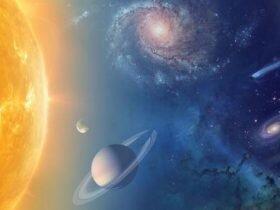 美国宇航局挑选六项太空任务预期2022年实施