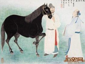 """中国古代也有名人""""广告代言""""吗?"""