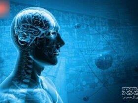 人类永生成现实:把人脑记忆上传机器