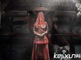揭秘古时候如何配阴婚?为何唐宋时期冥婚比较残忍?