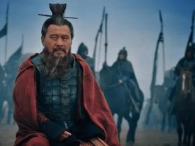 曹操讨伐董卓的荥阳之战,最后的结局是怎样的?