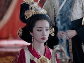 金德淑是南宋皇室的妃嫔,南宋灭亡后她的结局如何?