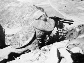 平型关战役只消灭了167名日寇是弥天大谎