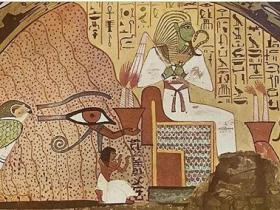 埃及古代女子教育,古埃及的女性教育以及地位