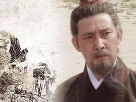 大将邓艾是如何死的?他的死对后世有哪些影响?