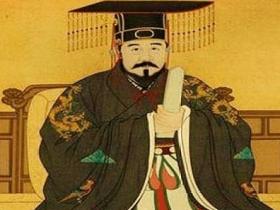 历朝历代官服揭秘,只有清朝的最难看?