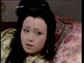 酉阳杂俎上5个最恐怖的故事,看完背后毛骨悚然!