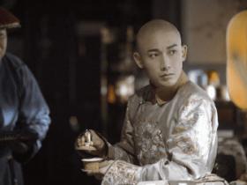 历史上的乾隆皇帝真的那么多情吗?他为什么有那么多绯闻?