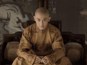 乾隆皇帝为什么能舒舒服服的活到八十九岁高龄?他是怎么养生的?