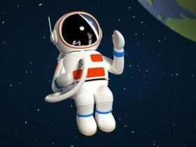 2021年10项重大航天任务成功率预测:谁的成功率更高?