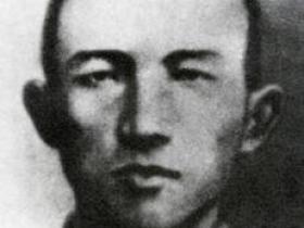 揭秘红军最年轻的军团长:部下出了两位开国大将