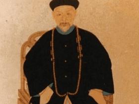 清朝的大学士和军机大臣哪个官职更高?