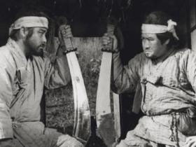 历史上的赊刀人是一个什么样的组织?他们靠什么营生?