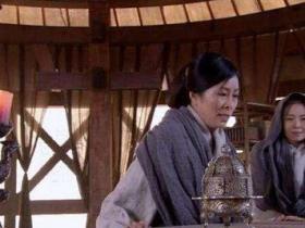 """靖康之耻:韦贤妃一天""""接客""""105人是真的吗?"""