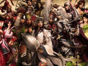 汉末最容易称帝的袁绍,他是如何把一手好牌打烂的?