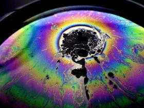 多重宇宙学:我们的宇宙是膨胀的泡泡吗?