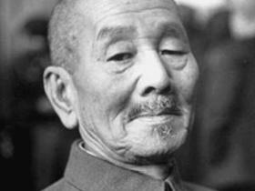 南京大屠杀的两个主犯 一个被判绞刑 另一个为什么活到94岁