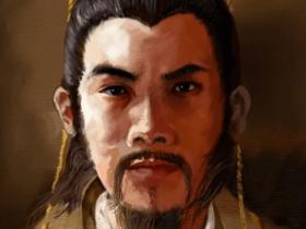 汉献帝为什么要主动打坐?他有什么计划?