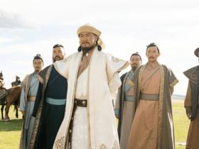 范一生遇到过哪些贵人?他为什么会成为南宋的最高官员?