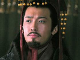 曹操和刘备是三国英雄 孙权为什么是江东的老鼠