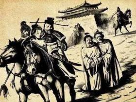 向金国求和,冤杀爱国的岳飞,那么赵构到底是一个怎样的皇帝?