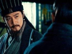 杨毅和魏延有什么恩怨?为什么要杀魏延?
