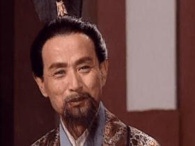 诸葛瑾为什么不和诸葛亮一起去辅佐刘备?