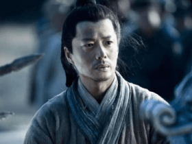 秦始皇统一六国建立秦朝的时候 楚汉集团的人都在干什么?