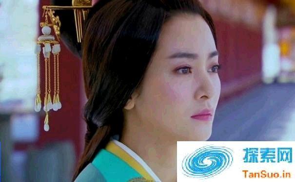 揭秘汉和帝刘肇与阴皇后邓皇后的爱恨纠葛|野史秘闻