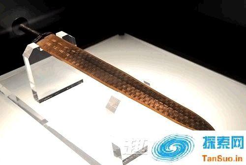 领先世界千年:中国古人的逆天发明|野史秘闻