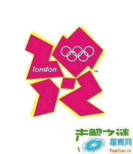 细数奥运史上的怪事