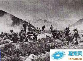 英国两次入侵西藏:培植亲英势力鼓吹独立