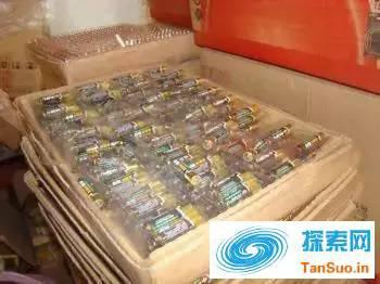 中国十个超自然未解之谜,让人匪夷所思!
