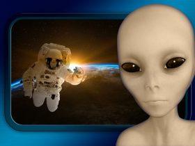 加州成外星人降落基地:与当地温暖气候有关