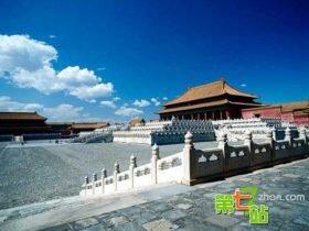 北京故宫至今流传的八大神秘事件 太吓人!