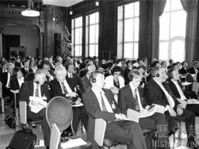 1878年柏林会议结果 柏林会议的缘由介绍