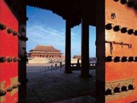 北京九大灵异凶宅,阴森诡异毛骨悚然的灵异传说